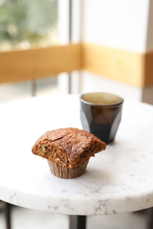 brand-photography-cafe-3.JPG