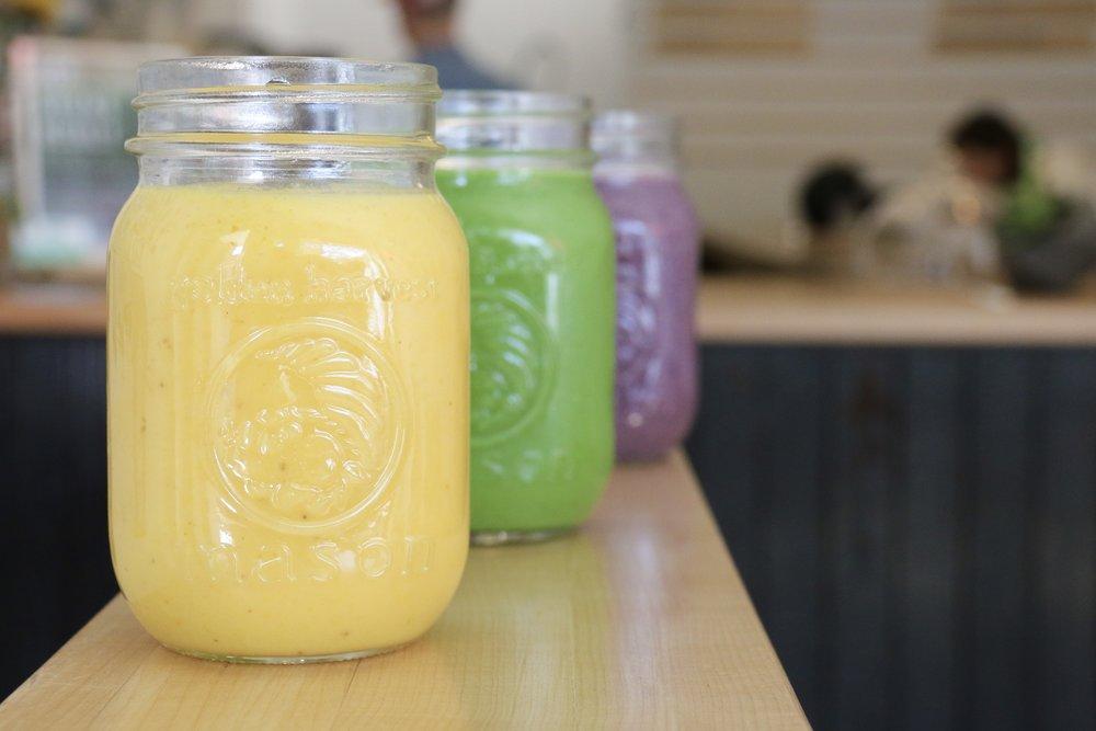 verde-juice.JPG