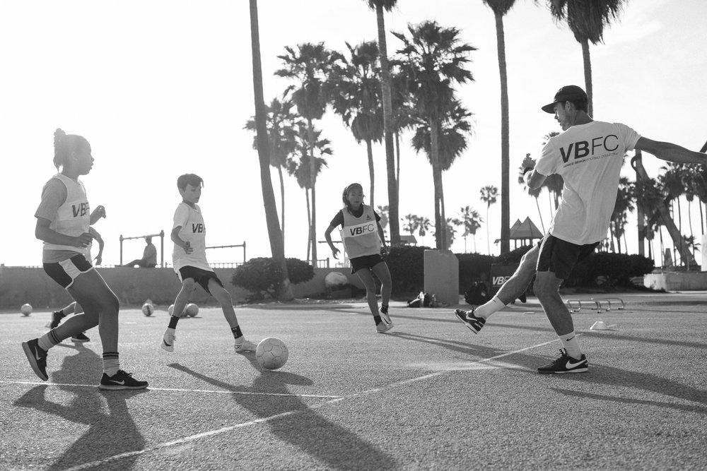 20180508_NikeSoc_VeniceBeachFC_062.jpg