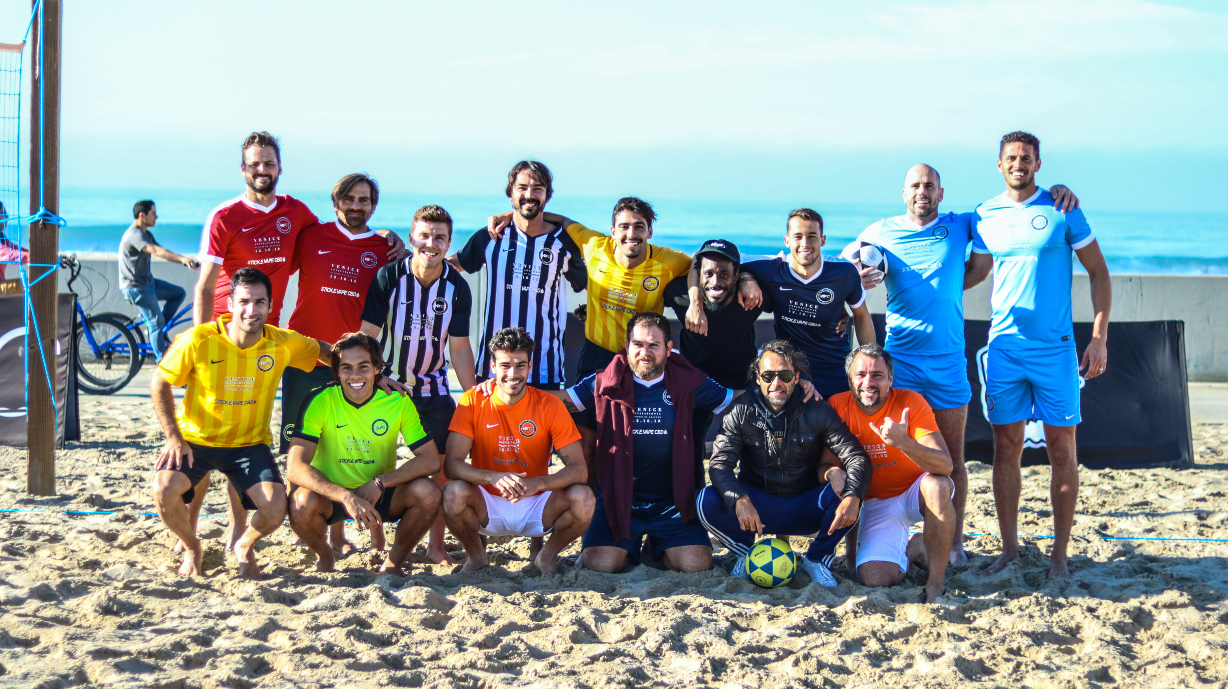 8770c616c7e3 News — Venice Beach Football Club