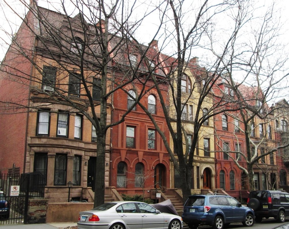 LOCATIONS PARK SLOPE 905-913_Union_Street_Park_Slope.jpg