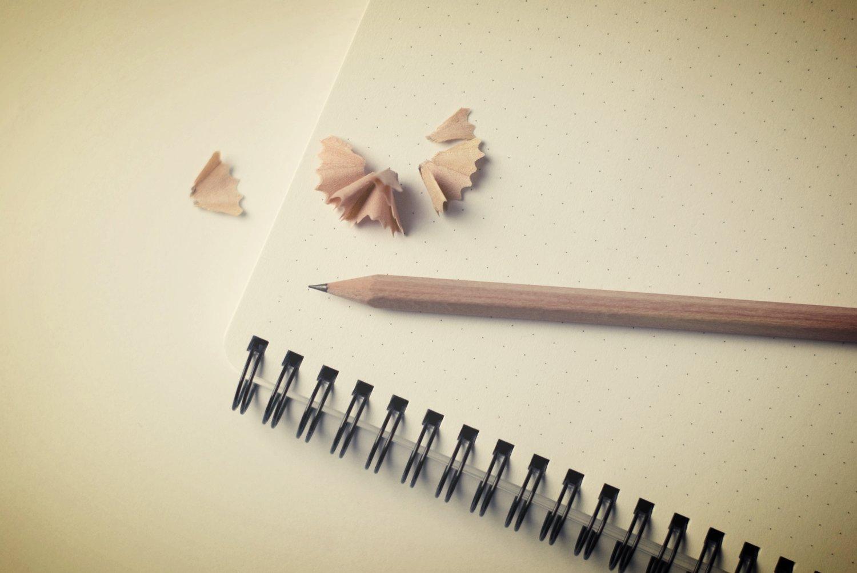 creative writing classes nj