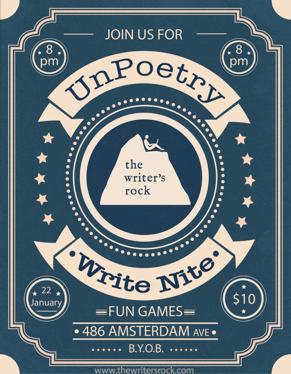 Write_Nite_1D-POETRY.png