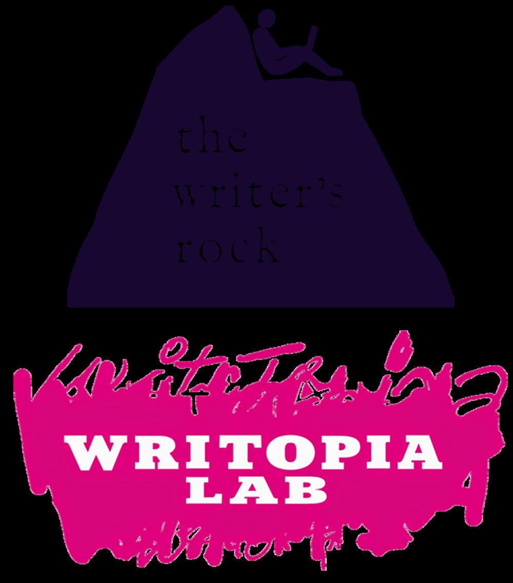 Writopia x TWR.png