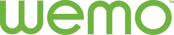 032614_WeMo_HZ_Logo_ST_P369_TM.jpg