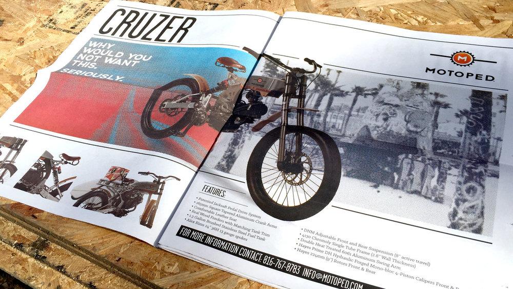 Motoped-cataloga.jpg