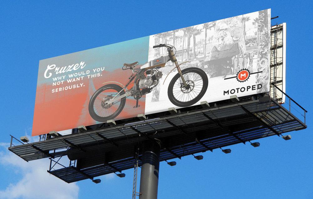 Motoped-Billboard.jpg