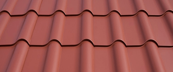 metal-roofing-types.png