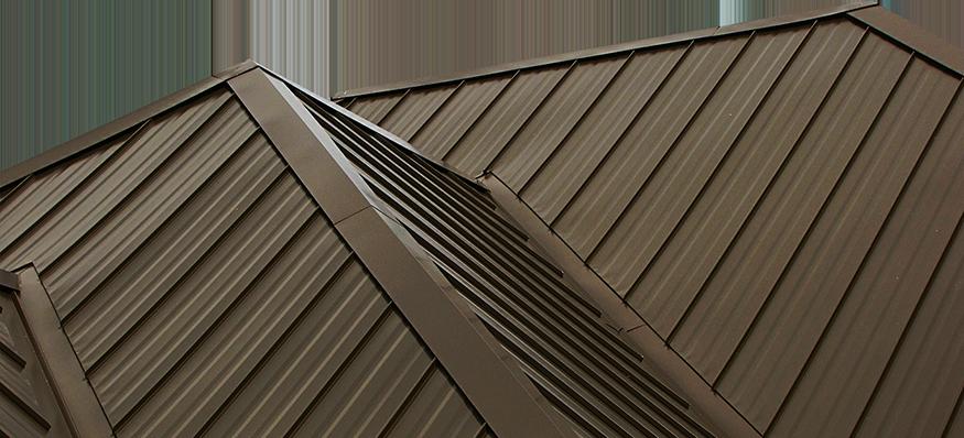 dark+bronze+standing+seam.png