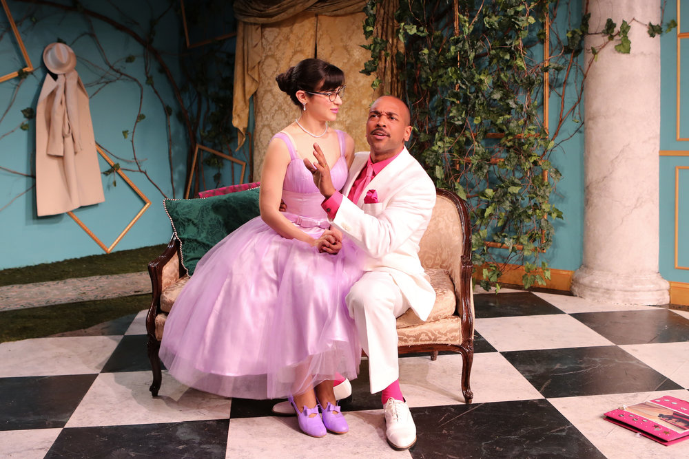 Tartuffe (5 of 14).jpg