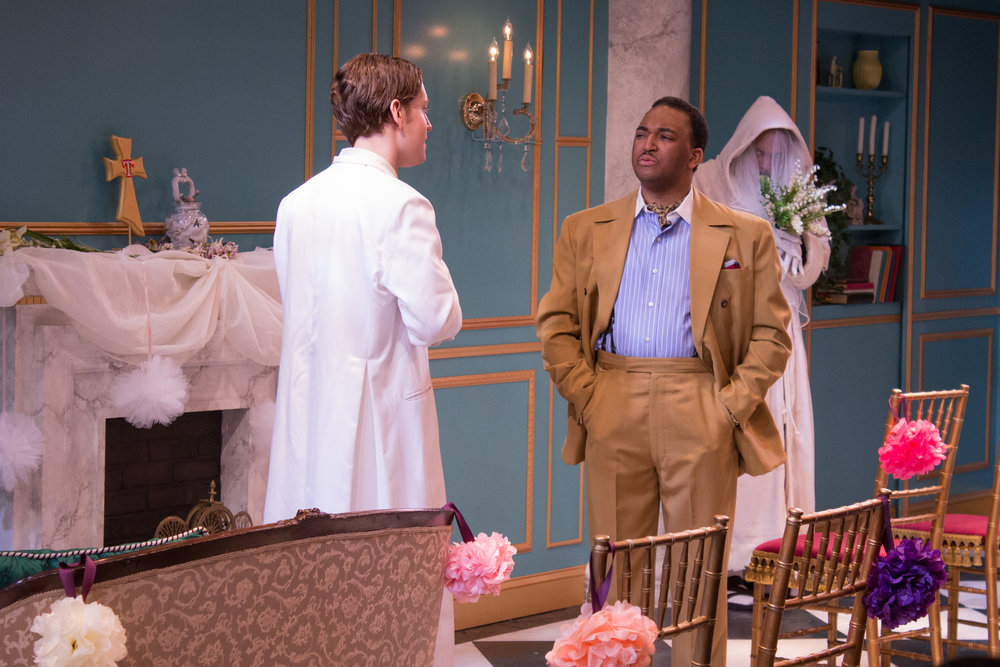 Tartuffe (11 of 14).jpg