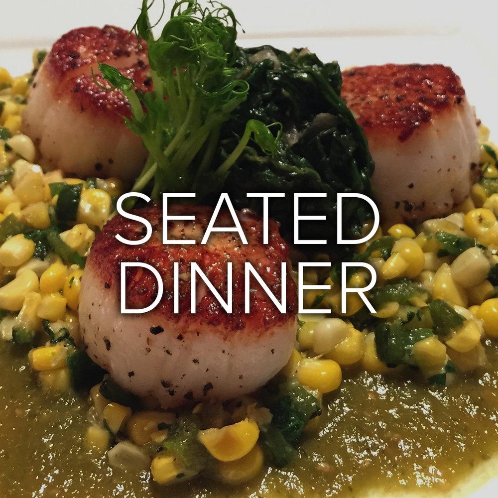 SQUARES__0002_SEATED_DINNER.jpg