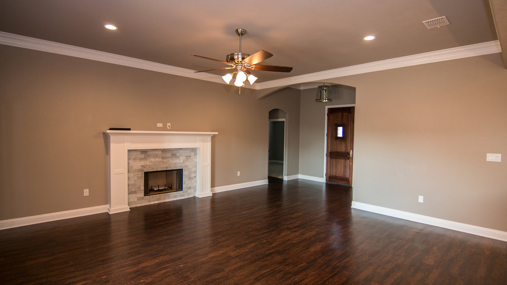 Living Area with Fireplace.jpg