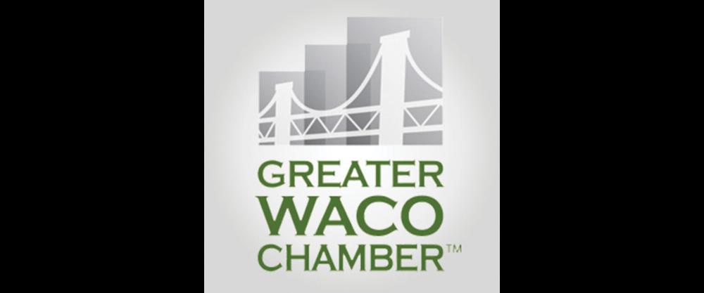 GreaterWacoChamber.png