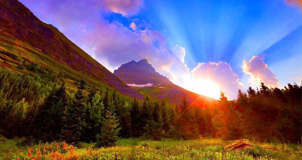 beautiful-sunrise-12.jpg