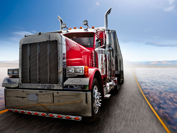 54ca5e6e4107a_-_semi-trucks-01-0812-lgn.jpg