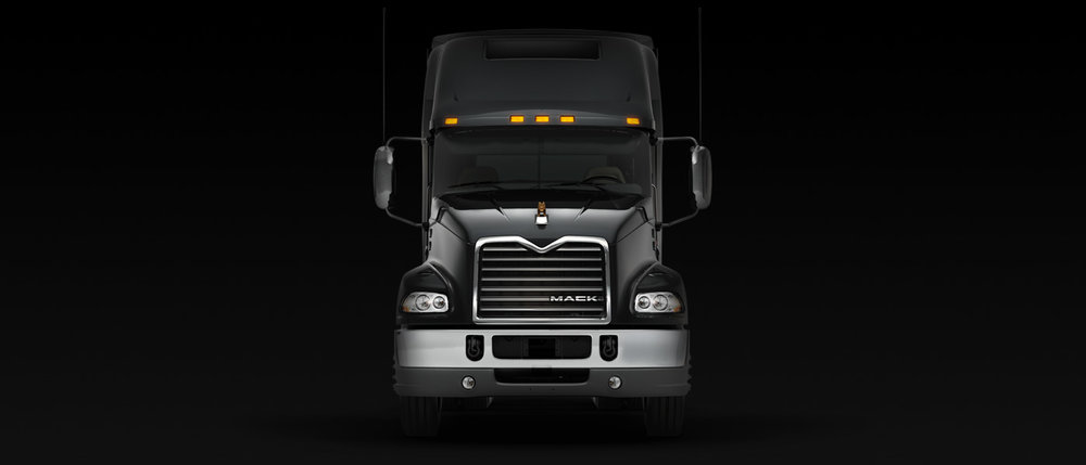 mack_truckseries_pinnacle_gallery1_front.jpg