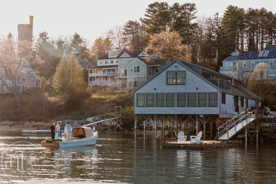 Maine Boat House with Lulu Co. Maine Tinker Photography 2018-2-265.jpg