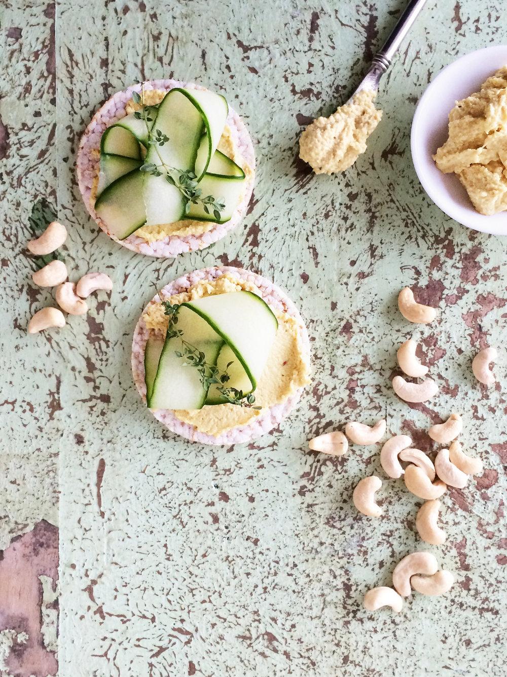 cashewcheese.jpg