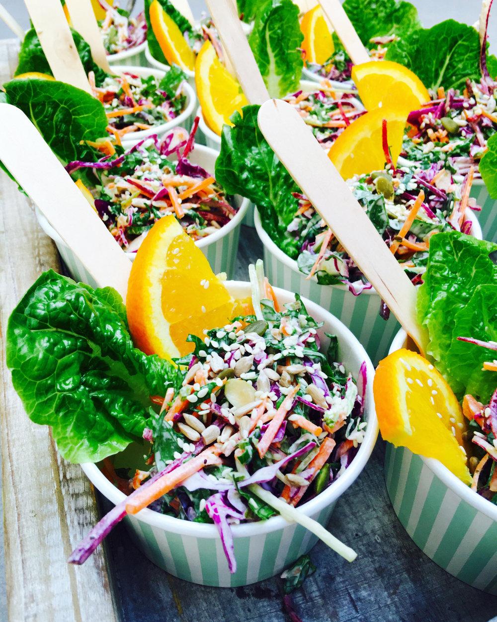superfoodsaladcups.jpg