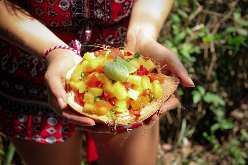 raw-spicy-pineapple-salsa.jpg