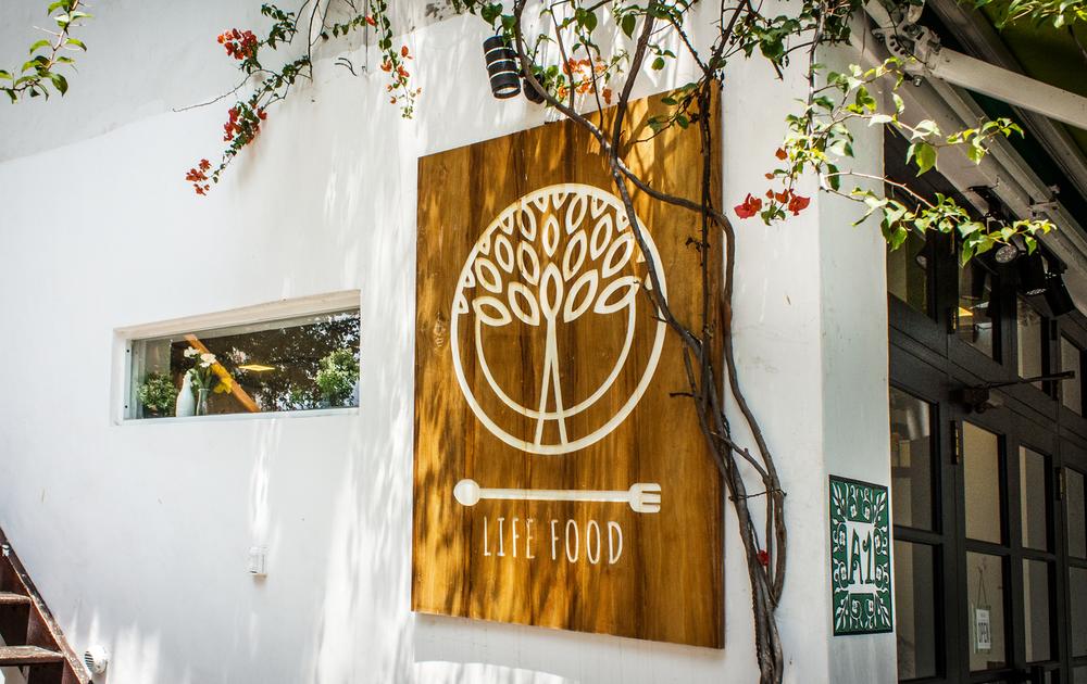 life-food-cafe.jpg
