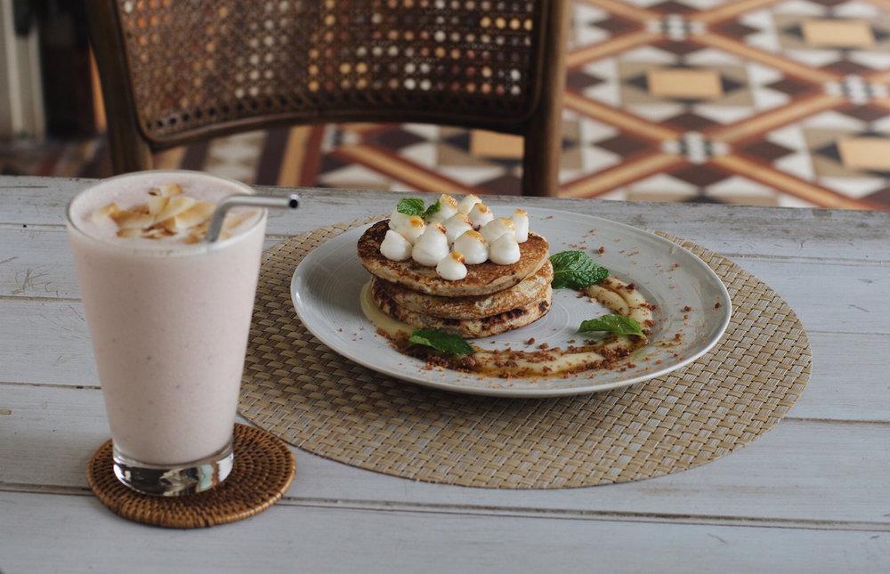 cafekumbuk-pancakes.jpg