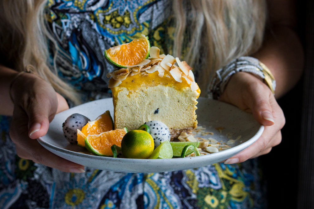 raw-mango-passionfruit-cheesecake.jpg