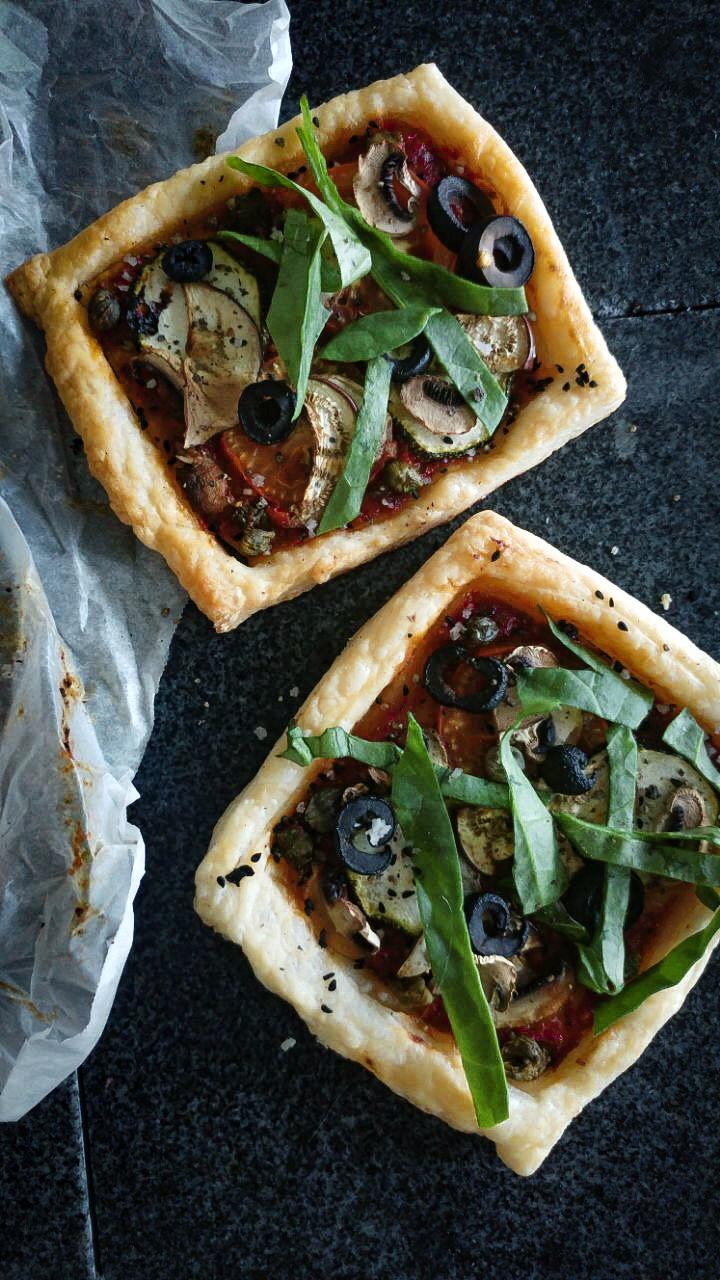 vegan-tuscan-tarts.jpg