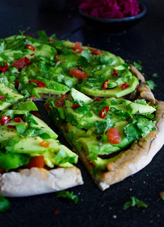 Avocado-Pizza-Vegan-Buckwheat.jpg