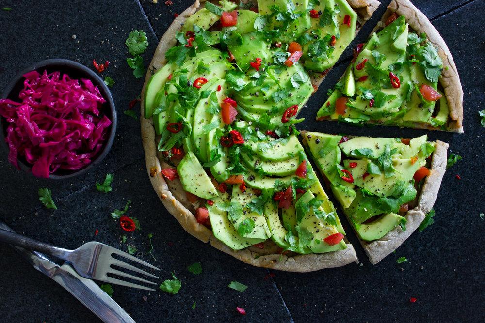 Avocado-Pizza-Vegan-Gluten-Free.jpg