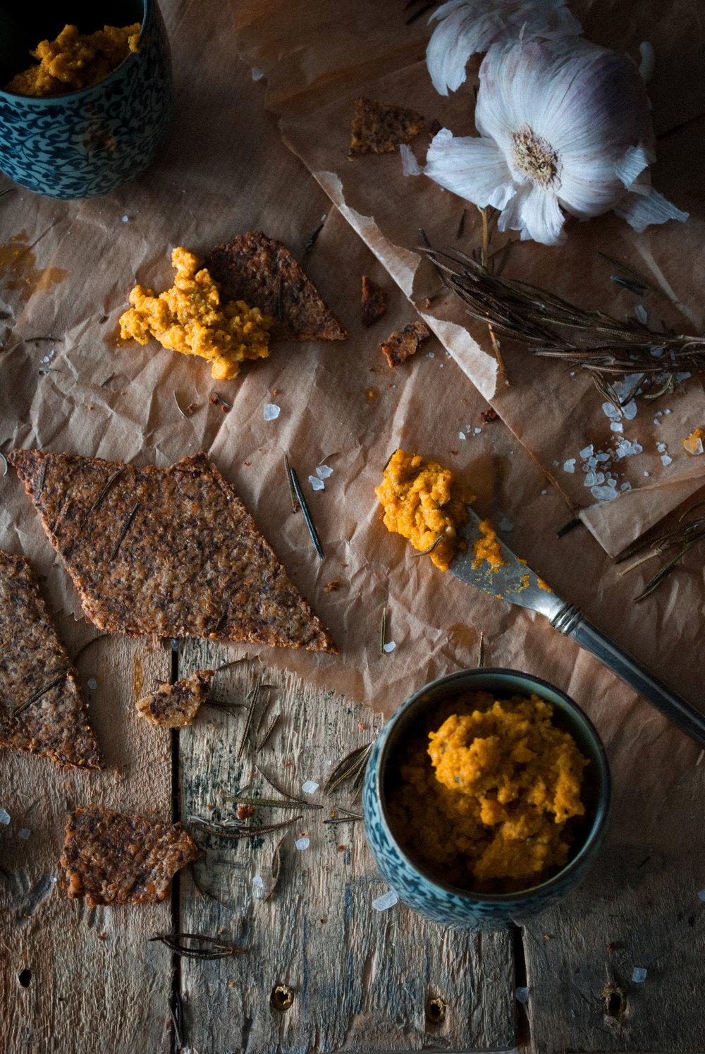 Arabian-Carrot-Dip-2.jpg