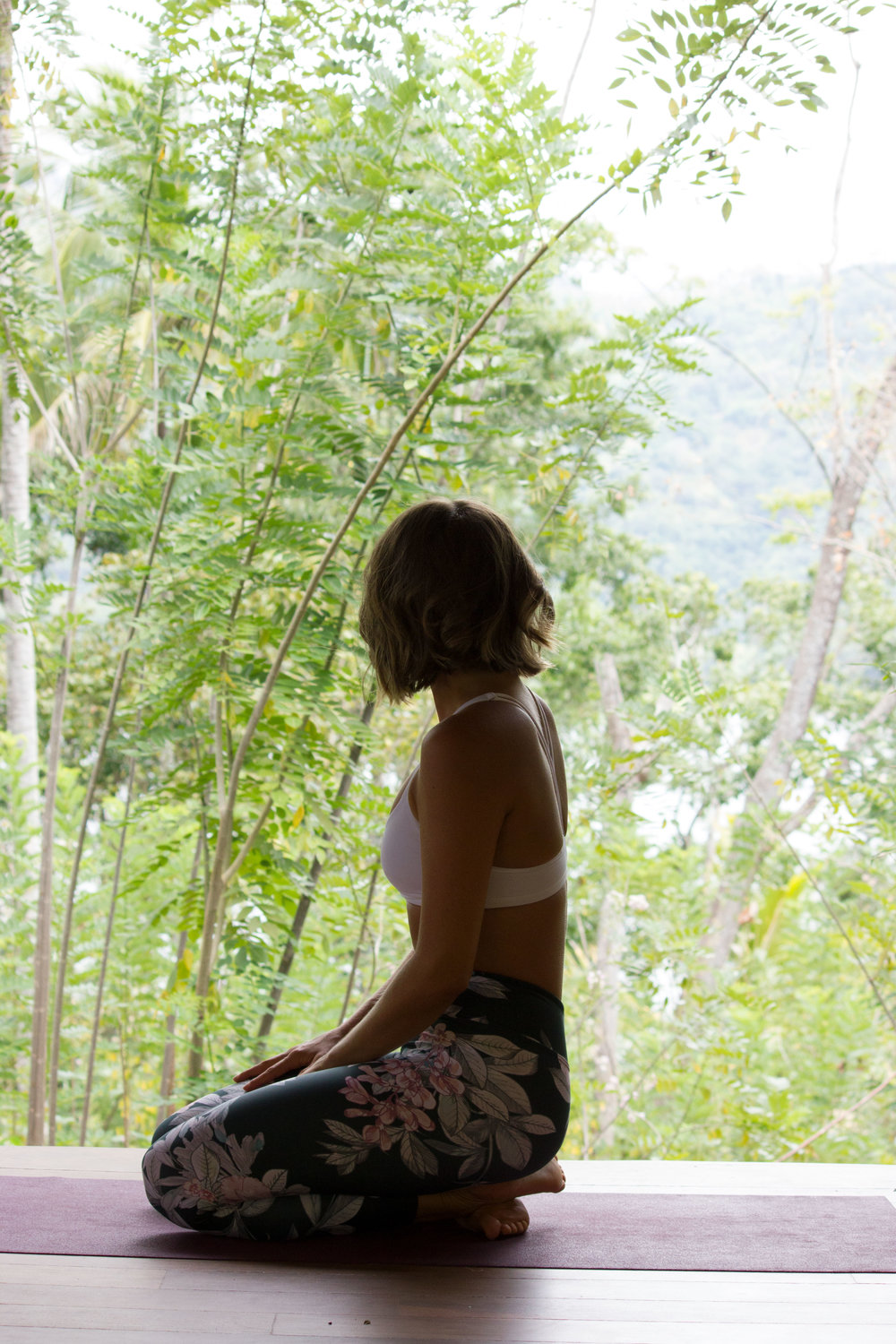 rukgala-yoga-retreat.jpg