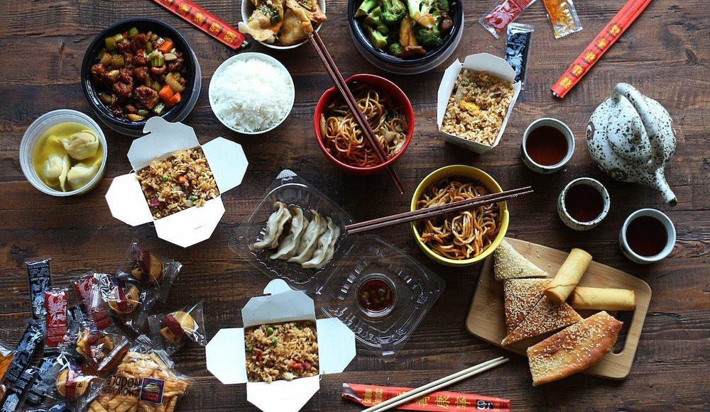 foodpanda-bangkok.jpg