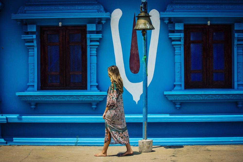 travel-blog-sri-lanka-trinco.JPG