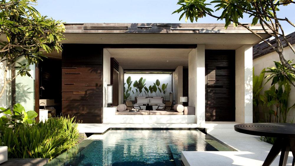 alila-luxury-bali-villas.jpg