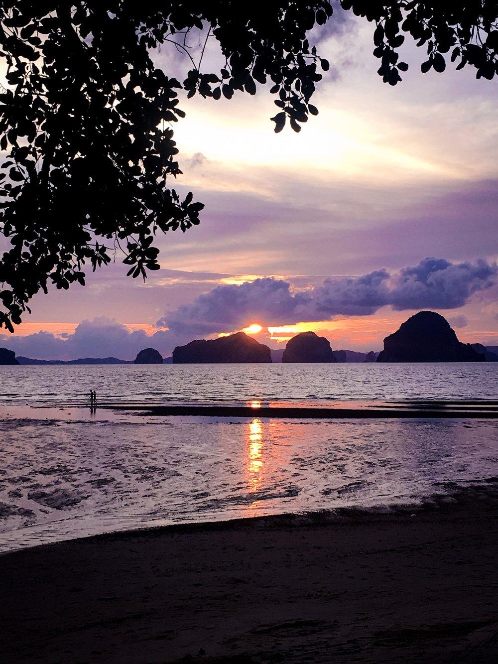 thailand-travel-blog.jpg
