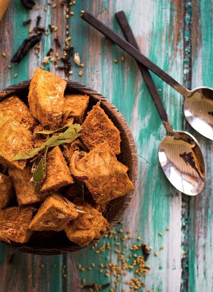 jackfruit-curry-vegan-recipe.jpg