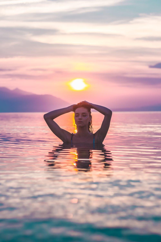 beauty-ritual-aromatherapy.jpg