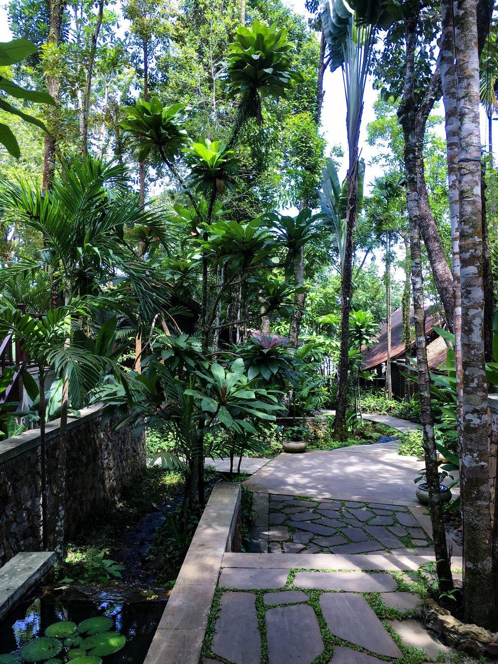 krabi-tubkaak-beach-resort.jpg