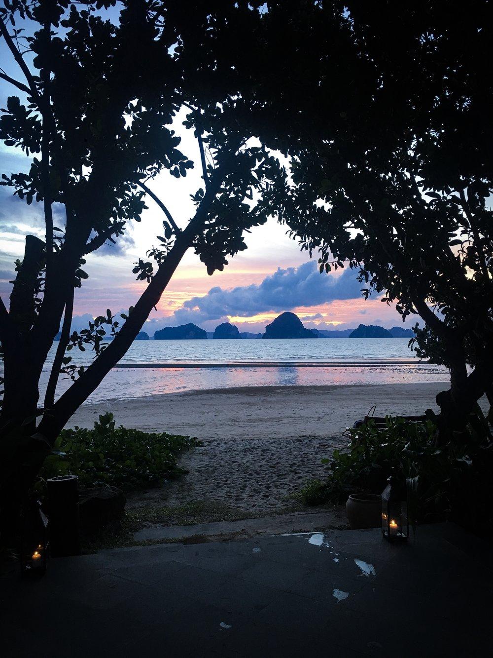 tubkaak-krabi-travel-blog.jpg