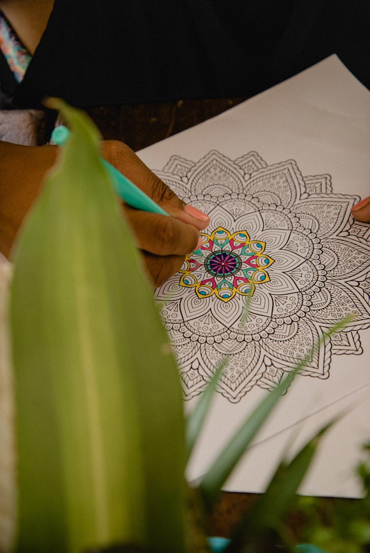 healing-arts-yoga-retreat-sri-lanka.jpg