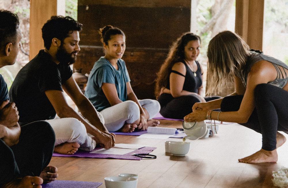 tea-beauty-ritual-yoga.jpg