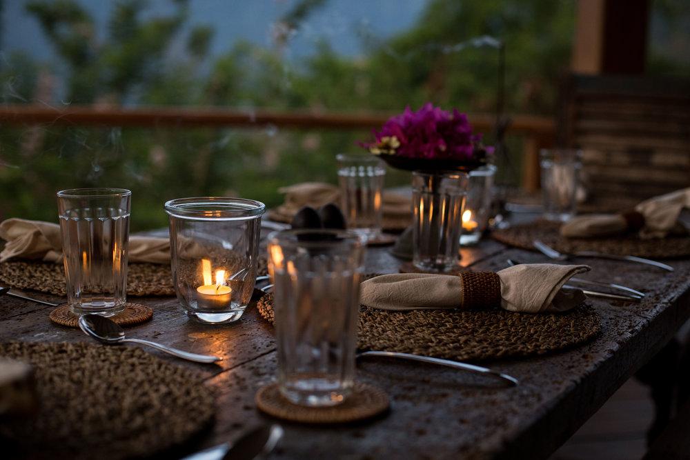 raw-cacao-full-moon-dinner.jpg