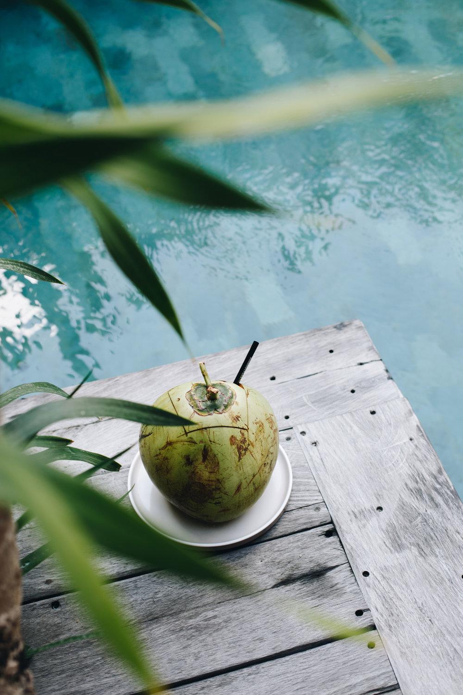 canggu-airbnb-pool-villa.jpg