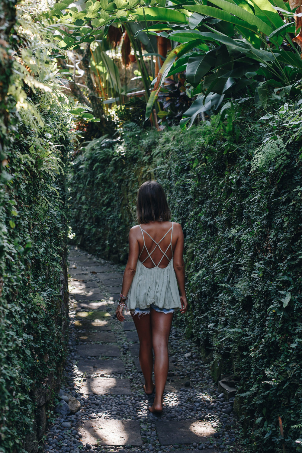 luxury-yoga-retreat-ubud-bali-blogger.jpg