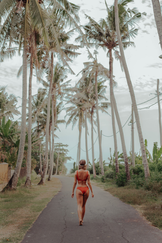 canggu-bali-social-influencer-bikini.jpg