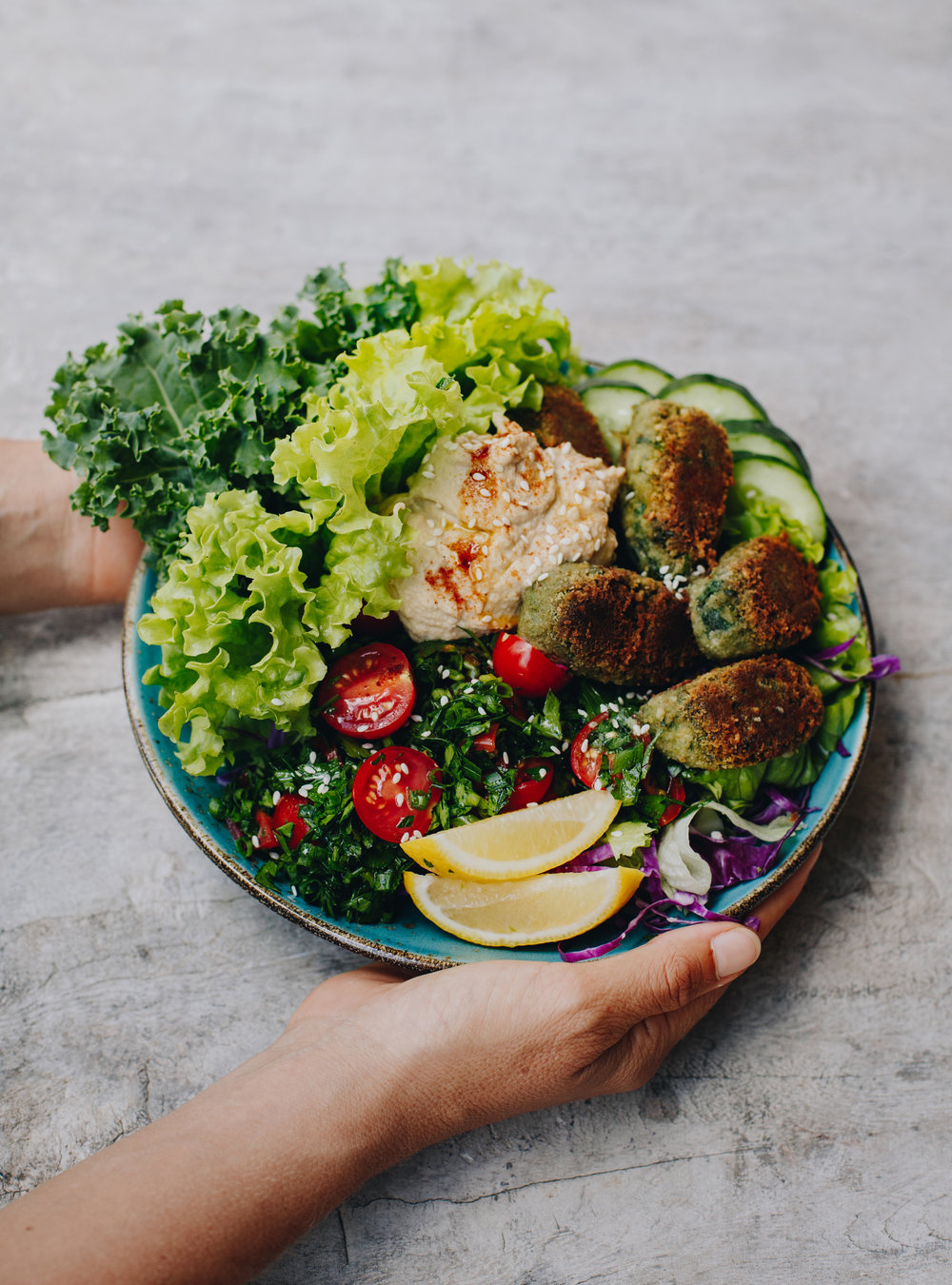 green-falafel-kale-vegan-bowl-recipe.jpg