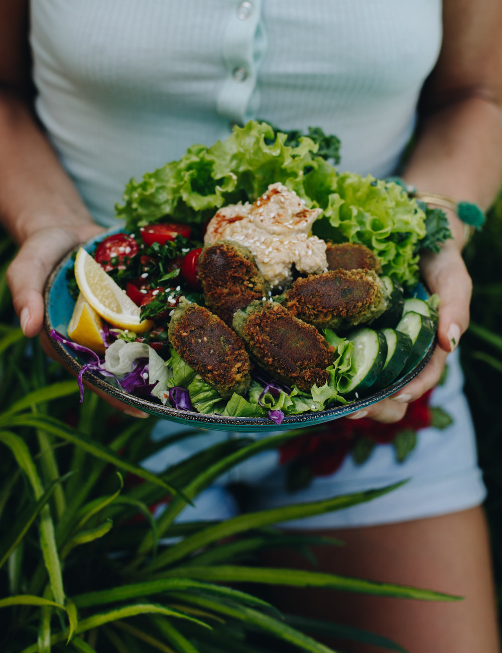 green-falafel-kale-bowl--hummus-recipe.jpg