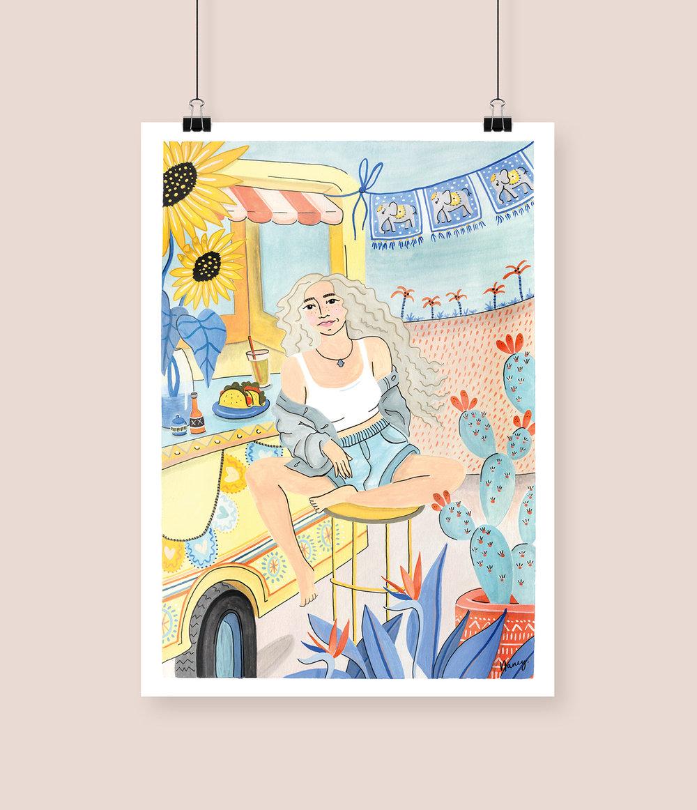 Aliza Poster.jpg